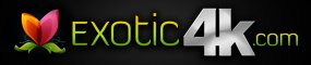 87/100 – Exotic 4K – 40% OFF