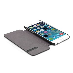 Proporta 4.7 iPhone 6 Cases with lined genuine leather case slim protective cover magnetic closure case for iPhone 6 protective scratch proof cover for iphone