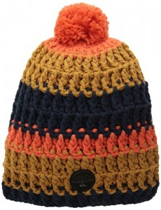 430903d985b Top 10 Best Fashion Crochet Hats for Men in 2018 Review