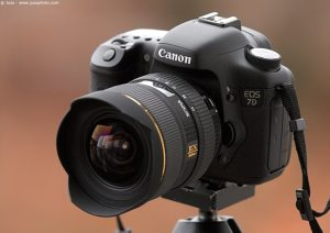 Top 10 best professional cameras in 2015 reviews