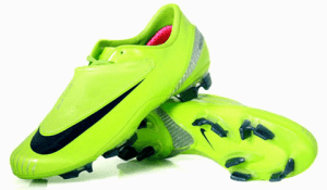 Top 10 best football boots & soccer boots in 2016 reviews