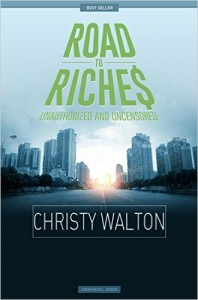 Christy Walton - Road To Riches Famous Billionaires Unauthorized & Uncensored (All Ages Deluxe Edition with Videos)