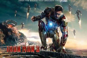Iron-Man-3-Quad