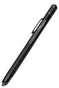 Streamlight 65018 Stylus Pen