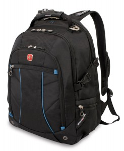 SwissGear Backpack SA3118