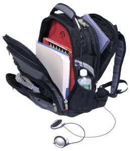 Top 10 SwissGear Laptop | Computer Backpacks in 2015 Review