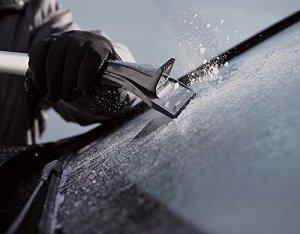 Top 10 best ice & snow scrapers in reviews