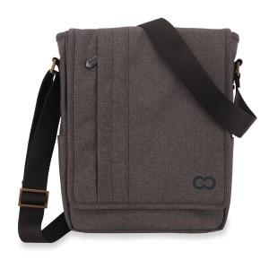 #1.CaseCrown Campus North Messenger Bag