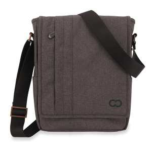 #1.CaseCrown Campus North Messenger Bag