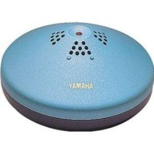#2. Yamaha QT1 Quartz Metronome
