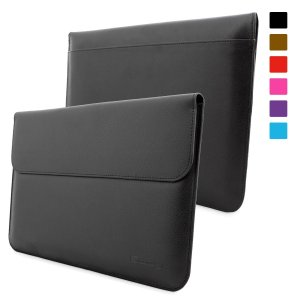 #3. Snugg Surface Pro 3 Case (2)