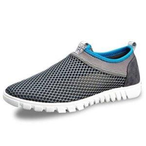 Adi Men's Breathable Shoes