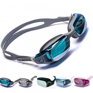 Aquaphile Swimming Googles