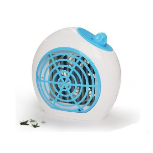 Xcellent Global UV LED Mosquito Trap