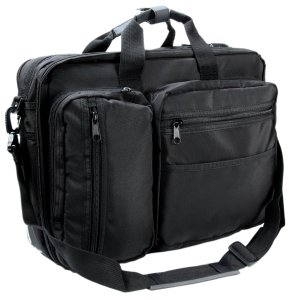 Austin Levi Laptop Bag from Waterproof Material