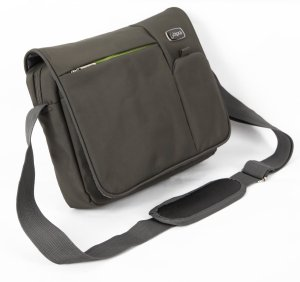 Bipra Netbook Messenger Bag