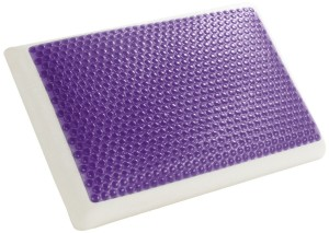 Comfort Revolution Hydraluze Pillow