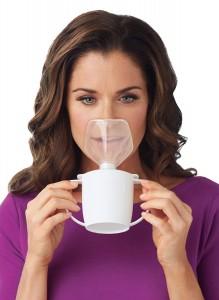Top 10 Best Steam Inhaler 2019 Review