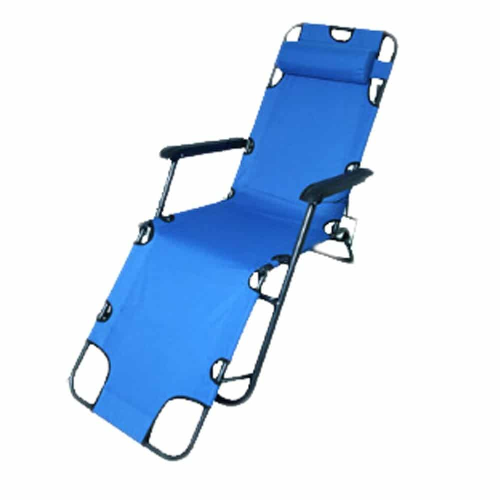 Top 10 Best Reclining Patio Chairs In 2015 Reviews