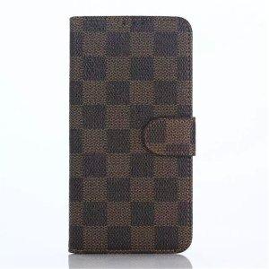 Leciinfo Galaxy Note 5 Case