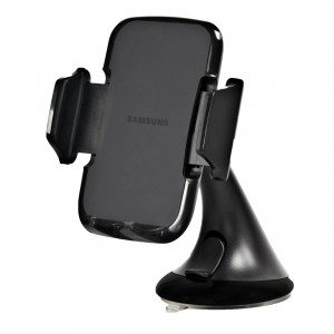Samsung Galaxy Universal Suction Car Mount Kit