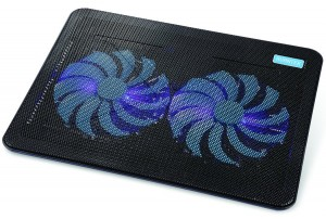 Avantek CP172 Laptop Cooling Pad