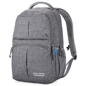 Bolang Fashionable Lightweight Backpack