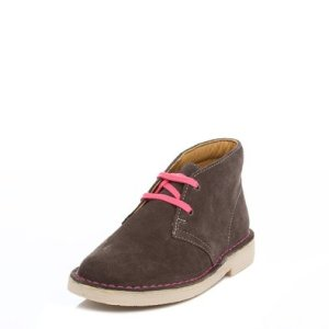 Top 10 Best Clark Desert Boots for Kid (Boy and Girl) In 2015 Review