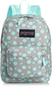Classic SuperBreak Backpack from JanSport