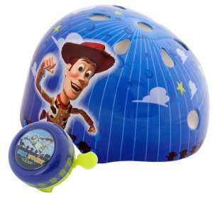 Disney Pixar TOy Story Child Helmet