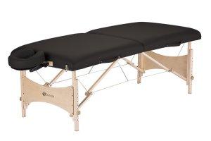 Earthlite Harmony DX Portable Massage Table