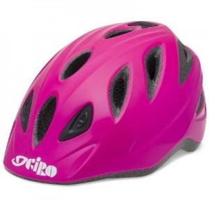 Giro 2014 Rascal Youth Bike Helmet