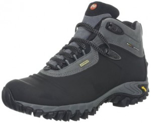 51f349c52767 Top 10 Best Winter Boots For Men In 2018 Review