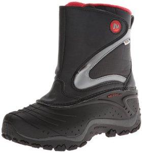 Merrell Snowbound Waterproof Boot