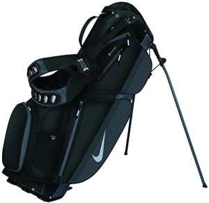 Nike Golf Air Sport Carrying Bag