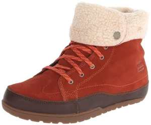 Patagonia Women's Waterproof Snow Boot