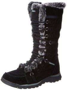 Skechers USA Grand Jams Unlimited Boot