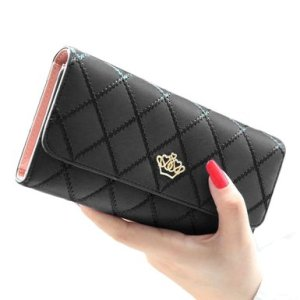 Top 10 Best Wallets For Women In 2015 Reviews