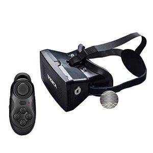 Vigica Virtual Reality Headset