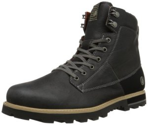 Volcom Men's Smithington Winter Boot