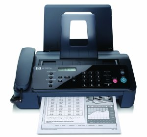 Top 10 Best Fax Machines For Office And Home In 2015 Reviews