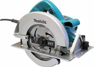 Makita 5007F 7-14-Inch Circular Saw