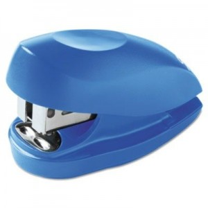 SWI79172 UNITED STATIONERS (OP) STAPLER,TOT,BE