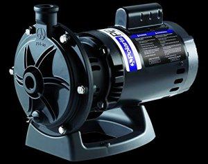 Zodiac PB4-60 Polaris Booster Pump with 60-Hertz Motor