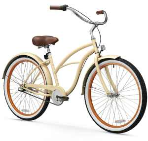 Top 10 Best Cruiser Bikes For Men And Women In 2015 Reviews