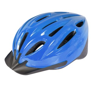 Cycle Force ATB Bike Helmet