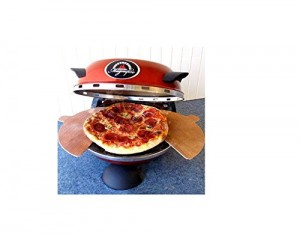 Forno Magnifico Electric 12 Pizza Oven