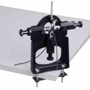 Top 10 Best Wire Stripping Machines In 2015 Reviews