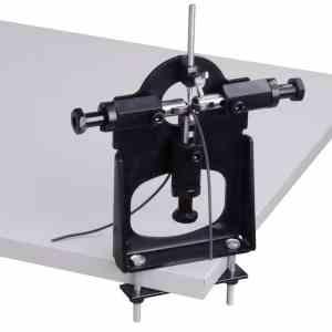 MegaBrand Manual Wire Stripping Machine Cable Copper Stripper Black