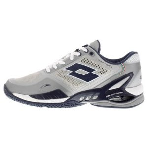 Top 10 Best Tennis Shoes For Men And Women In 2015 Reviews